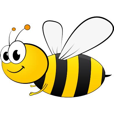 Пчеловод из Архангельска