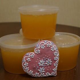 Мёд: лечебные свойства и противопоказания
